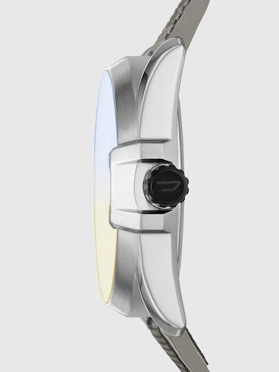 Diesel - DZ1902, Grigio - Orologi - Image 2