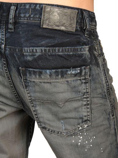 Diesel - BRADDOM L.30,  - Jeans - Image 5