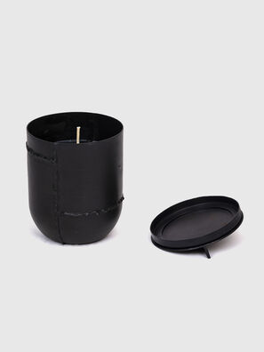 11161 HOME SCENTS, Nero - Accessori casa