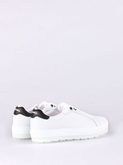Diesel - LENGLAS S- ANDYES W,  - Sneakers - Image 2