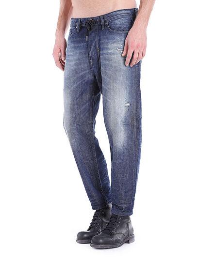 Diesel - TRUCKTER L.32,  - Jeans - Image 3