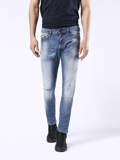 Diesel - Tepphar 0854Z,  - Jeans - Image 2