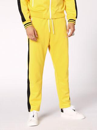 P-SKA,  - Pantaloni