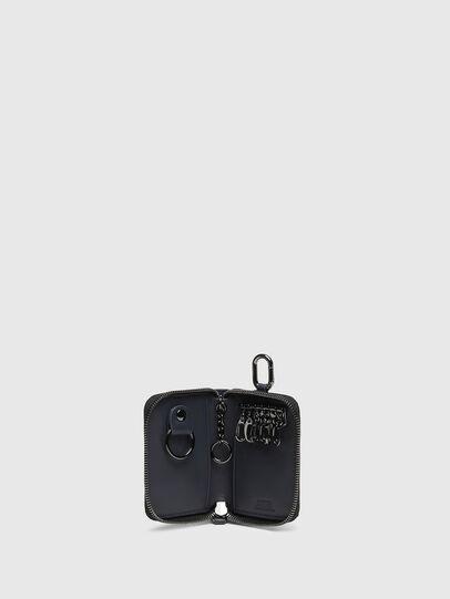 Diesel - CLE, Blu - Bijoux e Gadget - Image 3