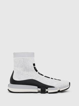 H-PADOLA MID SOCK,  - Sneakers
