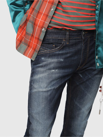 Diesel - Thommer 087AN,  - Jeans - Image 3