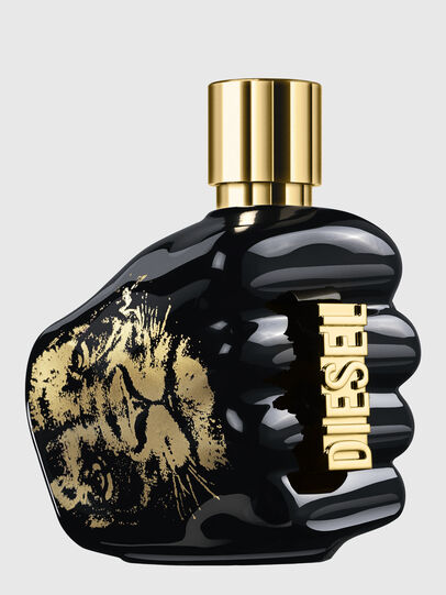 Diesel - SPIRIT OF THE BRAVE 50ML, Generico - Only The Brave - Image 2