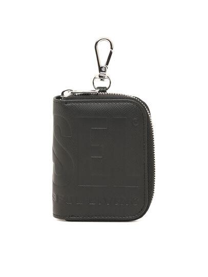Diesel - CLE, Nero - Bijoux e Gadget - Image 1