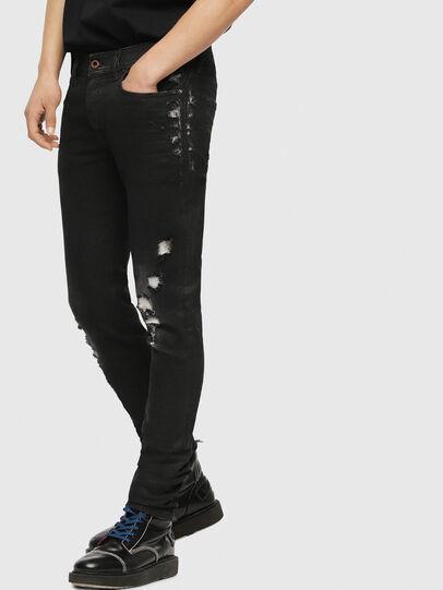 Diesel - Sleenker 084YT,  - Jeans - Image 3