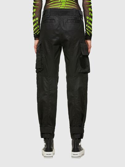 Diesel - D-Kiki JoggJeans® 069TU, Blu Scuro - Jeans - Image 2