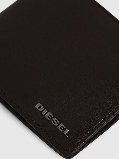 Diesel - HIRESH S,  - Portafogli Piccoli - Image 5