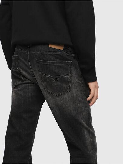 Diesel - Larkee 087AM,  - Jeans - Image 3