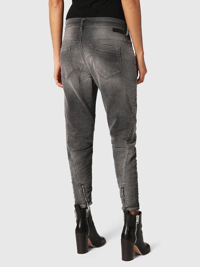 Diesel - Fayza JoggJeans 084NA,  - Jeans - Image 3
