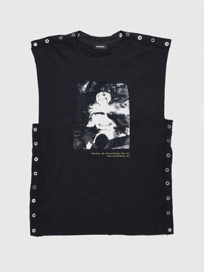 TDESY,  - T-shirts e Tops