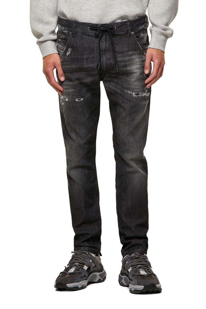Krooley JoggJeans® 09B53,