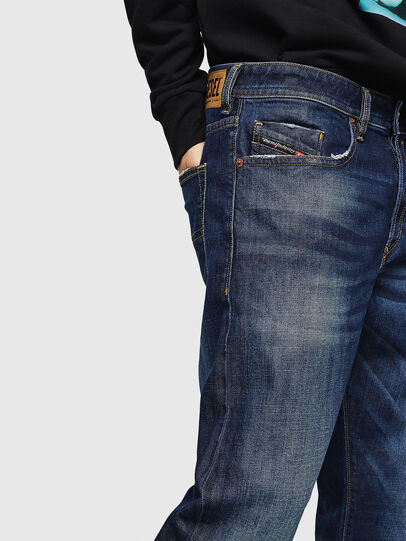 Diesel - Buster 084AC,  - Jeans - Image 3
