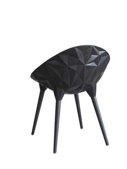 Diesel - ROCK - SEDIA, Multicolor  - Furniture - Image 3