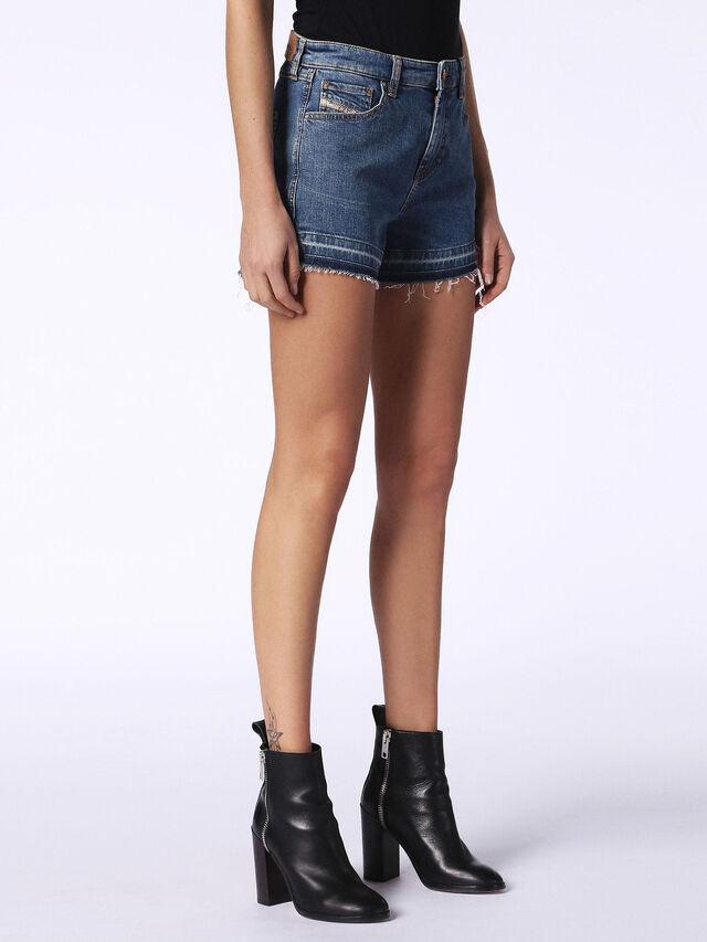 DE-SABY, Blu Jeans