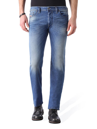 Diesel - Safado 0850W,  - Jeans - Image 1
