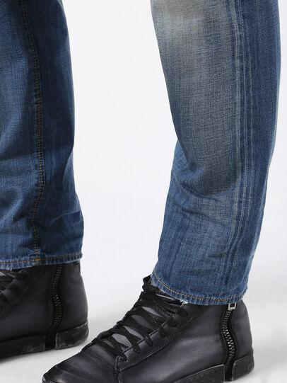 Diesel - Buster 0858N,  - Jeans - Image 8