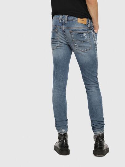 Diesel - Sleenker 085AH,  - Jeans - Image 2