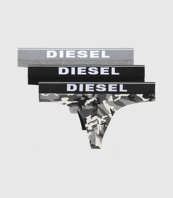 https://it.diesel.com/dw/image/v2/BBLG_PRD/on/demandware.static/-/Sites-diesel-master-catalog/default/dwc5192e39/images/large/00SCWR_0WBAE_E5359_O.jpg?sw=594&sh=678