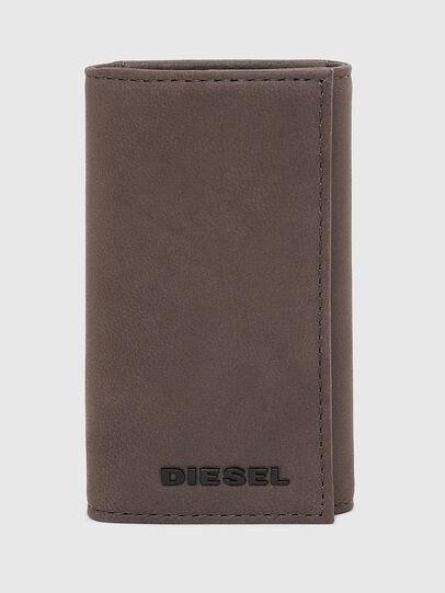 Diesel - KEYCASE P,  - Bijoux e Gadget - Image 1