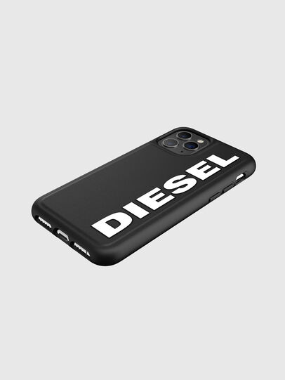 Diesel - 41982, Nero - Cover - Image 4