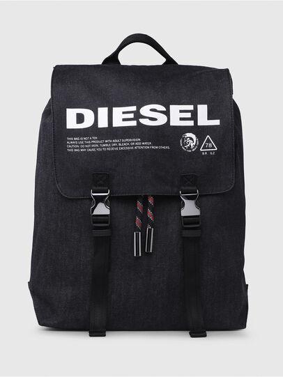 Diesel - VOLPAGO BACK,  - Zaini - Image 1