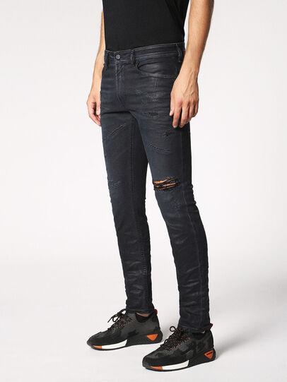 Diesel - Thommer 084JY,  - Jeans - Image 7