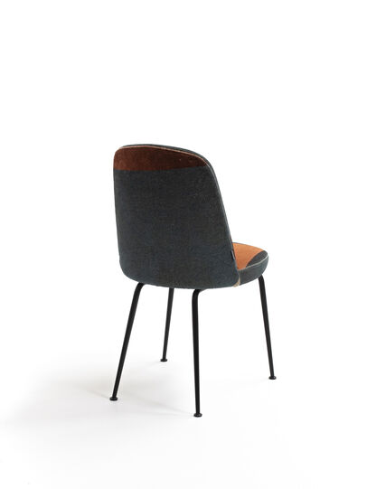 Diesel - HUNGRY, Multicolor  - Furniture - Image 5
