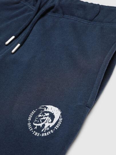 Diesel - UMLB-PETER-J, Blu - Underwear - Image 2