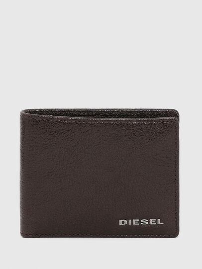 Diesel - HIRESH XS,  - Portafogli Piccoli - Image 1