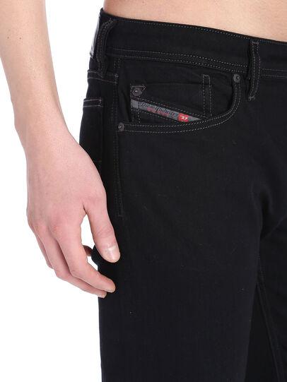 Diesel - Waykee 0Z886,  - Jeans - Image 6