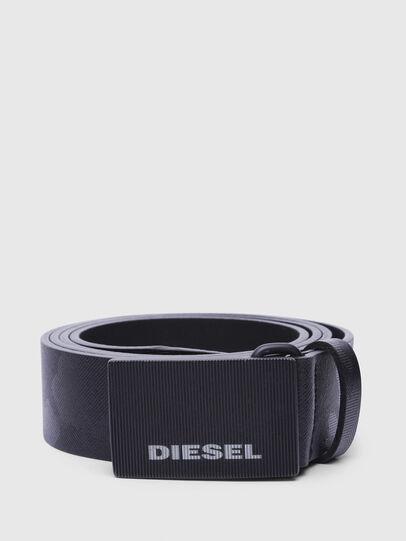 Diesel - B-BORSO,  - Cinture - Image 1
