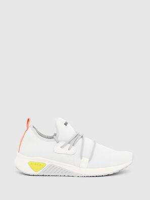 S-KB SLE W, Bianco - Sneakers
