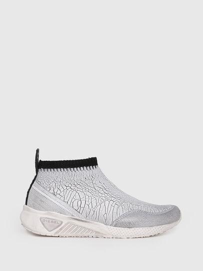 Diesel - S-KB ANKLE SOCK W,  - Sneakers - Image 1