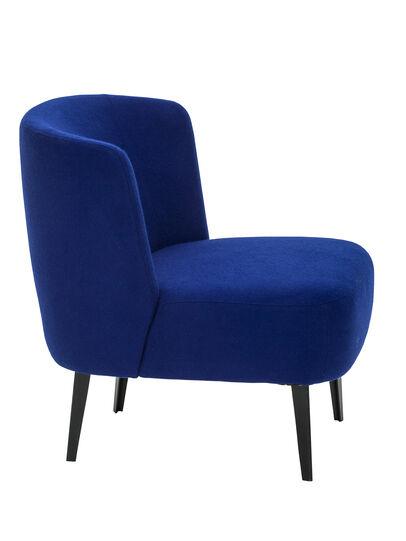 Diesel - GIMME SHELTER - POLTRONA, Multicolor  - Furniture - Image 3