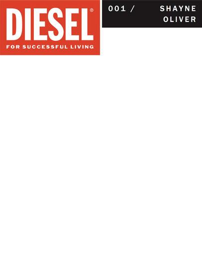 Diesel - SOSW01,  - Felpe - Image 2