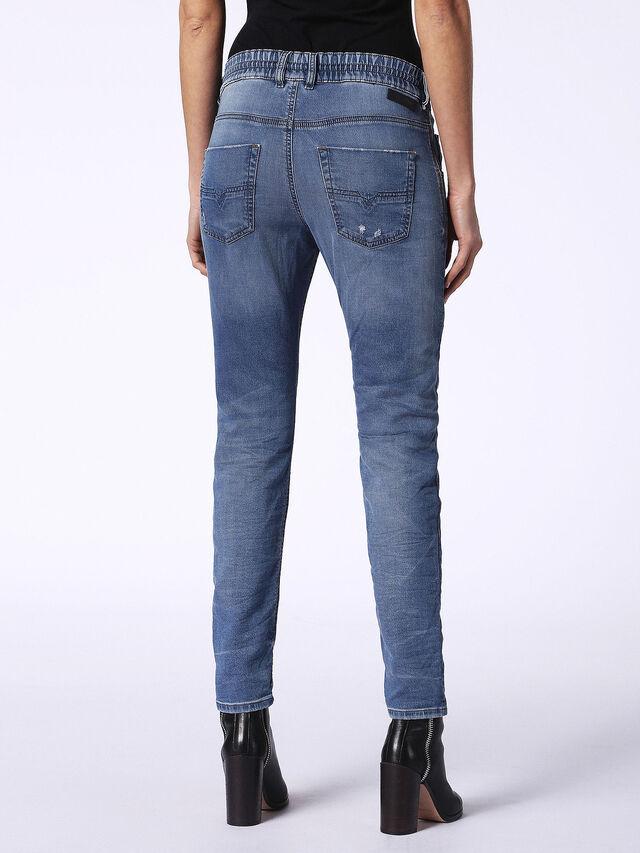 KRAILEY R JOGGJEANS 0688Y, Blu Jeans