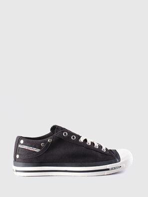 EXPOSURE LOW W, Nero - Sneakers
