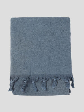 72356 SOFT DENIM, Blu - Bath