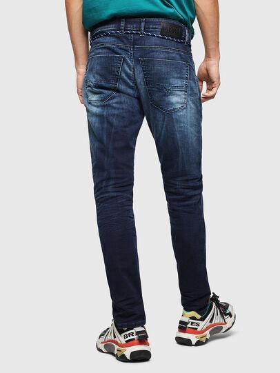 Diesel - Krooley JoggJeans 069IE,  - Jeans - Image 2