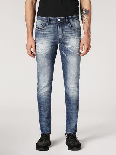 Diesel - Thommer 084QW,  - Jeans - Image 1