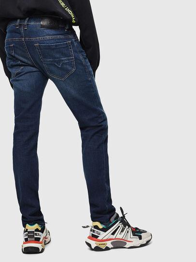 Diesel - Thommer 0096B,  - Jeans - Image 2