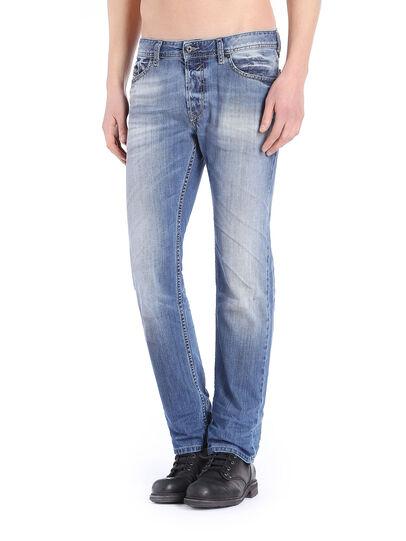 Diesel - Waykee 0840L,  - Jeans - Image 3