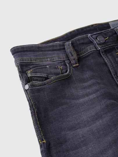 Diesel - SLEENKER-J-N,  - Jeans - Image 3