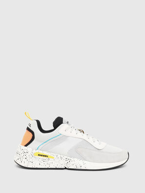 S-SERENDIPITY LOW, Bianco - Sneakers