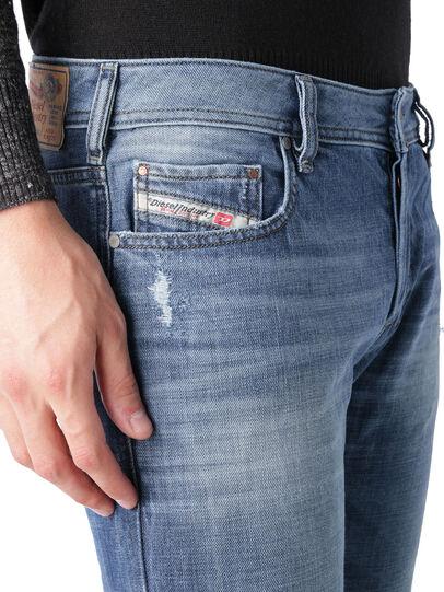 Diesel - Zatiny 0UB89,  - Jeans - Image 6