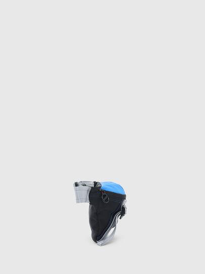 Diesel - MHAIR, Blu - Marsupi - Image 3